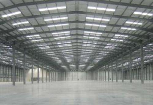Картинки по запросу складские помещения красногорск