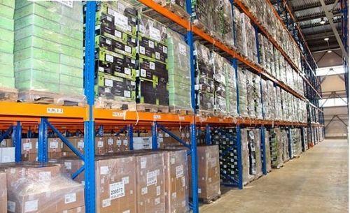 складские услуги домодедово цены хранение нелепые
