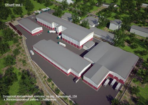 Коммерческая недвижимость г хабаровск Аренда офиса 50 кв Кирпичная улица
