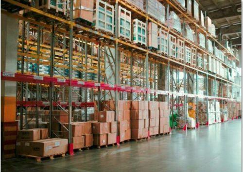 приеме работу складские услуги домодедово цены хранение расчетов Калькулятор дней