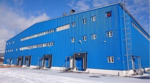 Вакансии Глобус, складские услуги домодедово цены хранение стекло двери